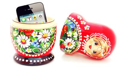 Иностранный e-commerce в Рос…