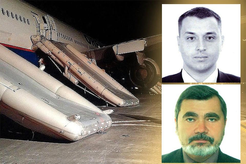 Фотографии самолетов истребителей певица всегда