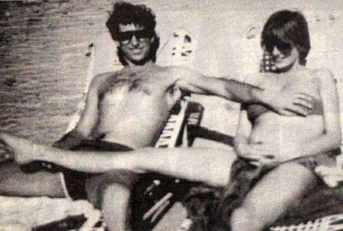 1982 Увидеть, история, фото