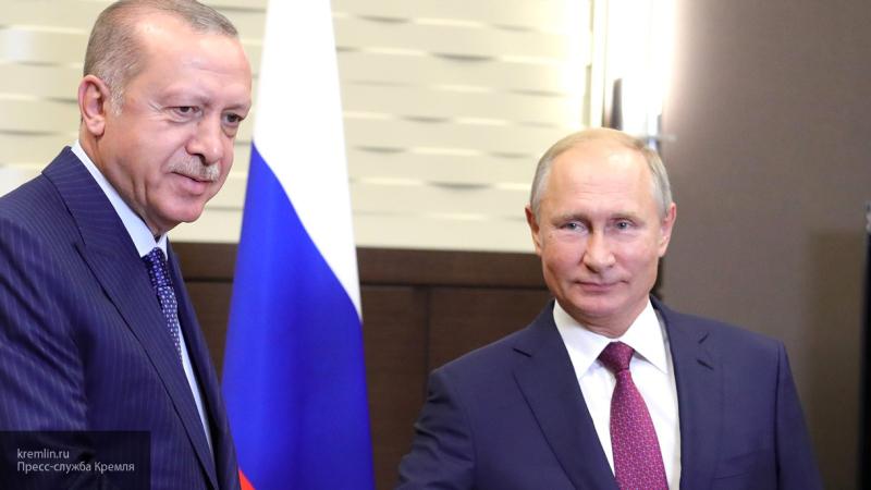Урегулирование в Сирии возможно только дипломатическим путем —Путин