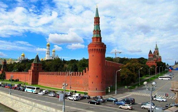 Россия отомстит Польше за размещение военных НАТО