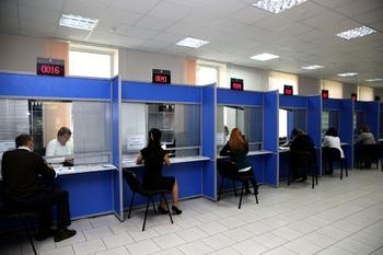 В МФЦ россияне смогут жаловаться на качество товаров