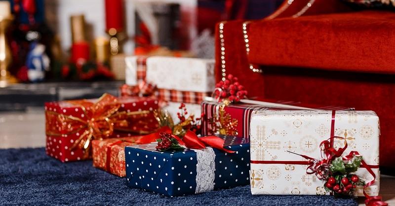 Подарки к Новому году по знакам зодиака