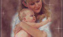Дискредитация образа матери …
