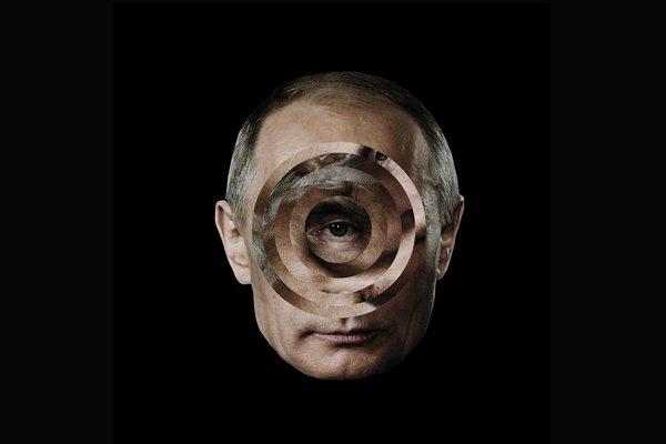 New York Times: Теперь мы знаем точно, Путин вмешался в выборы США