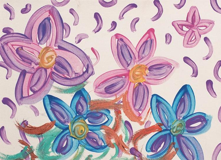 Бритни Спирс проведет выставку своих картин во Франции МакКартни, картины, выставка, Бритни, Керри, Сейчас, картин, провел, актера, некоторые, Спирс, признанию, можно, который, когдато, Piano, этого, известная, работа, музыканта