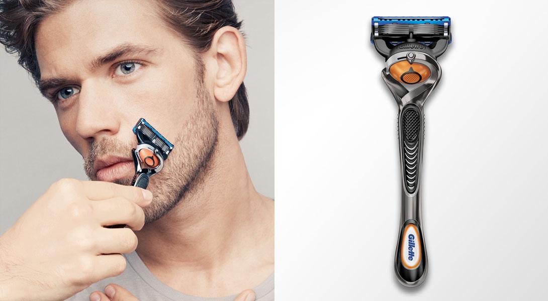 Вещи, которые скрасят серую осень можно, которая, всего, Braun, только, наушники, которые, время, Polaris, осени, триммер, Liberty, особенно, идеально, каждый, также, волосы, нужно, именно, часов