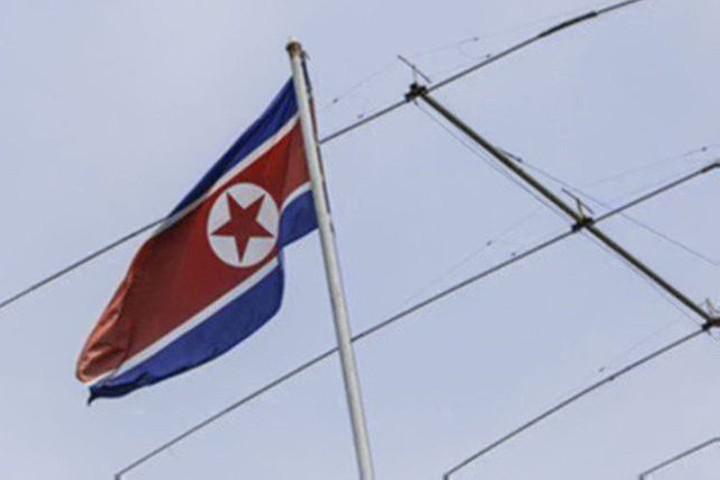 Минфин США обновил санкционный список в отношении РФ из-за Северной Кореи