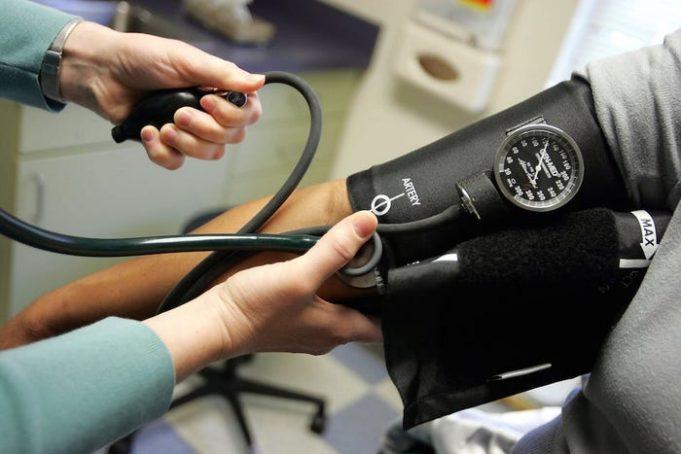 Состояния здоровья, которые могут увеличить риск тяжелого течения коронавируса