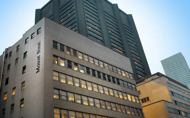 Самые роскошные больницы мира