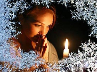 Новогодние ритуалы — ощути магию Нового года!