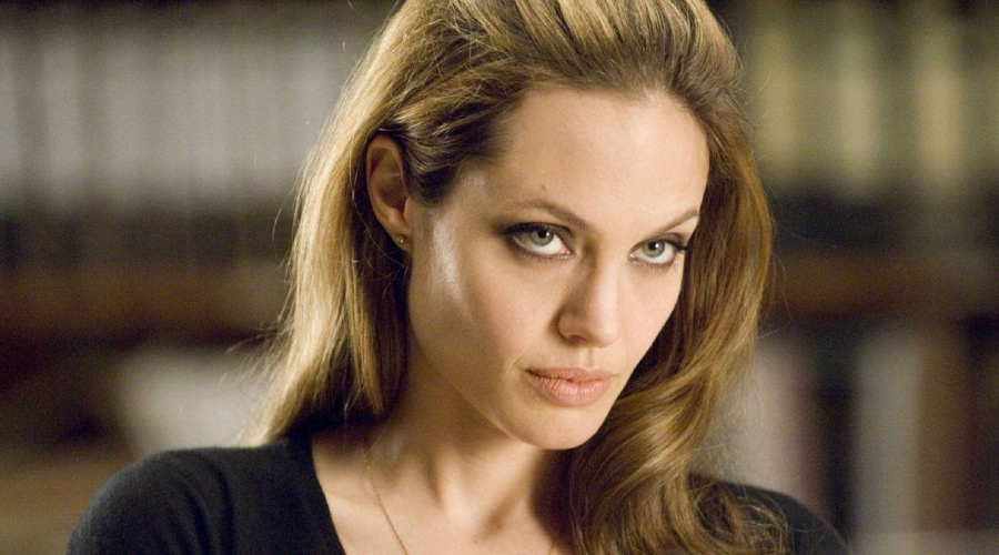 10 самых желанных голливудских красоток последнего времени мужчин, самых, ролей, стала, этого, женщины, горячая, штучка, видеть, только, чтобы, продолжает, новыми, именно, времен, действительно, женщина, поскольку, сексуальной, бизнесе