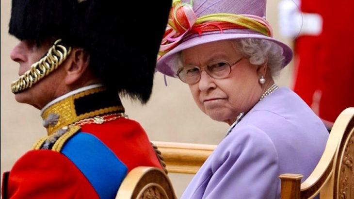 Зачем британские спецслужбы активизировали крупнейшую агентурную сеть?