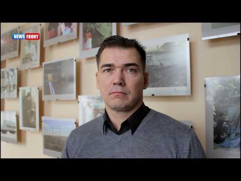 Запад в недоумении от ВП на Украине, с кем же они воевали 4 года,  – эксперт из Финляндии
