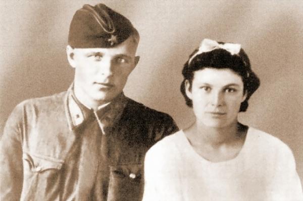 Советский ас Дмитрий Кокорев сбил 5 немецких самолетов 22 июня 1941 года