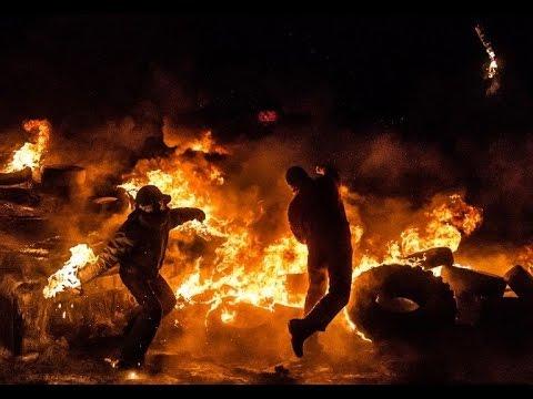 Как работает пропагандистская машина киевской хунты