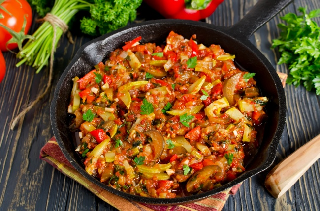 10 Обалденных рецептов кабачков для вкусного летнего ужина готовим дома,кабачки,рецепты