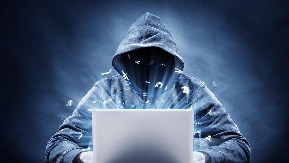 Хакеры заработали на своем вирусе 16 миллионов рублей