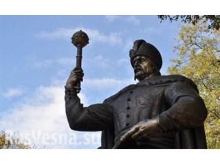 Старый герой новой Украины: Порошенко жестоко поиздевался над народом украина