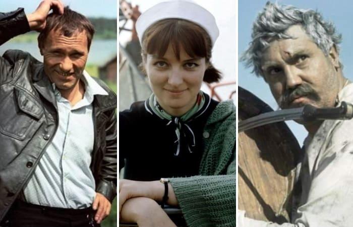 Роковые фильмы: Как мистические совпадения на съемках унесли жизни звезд кино