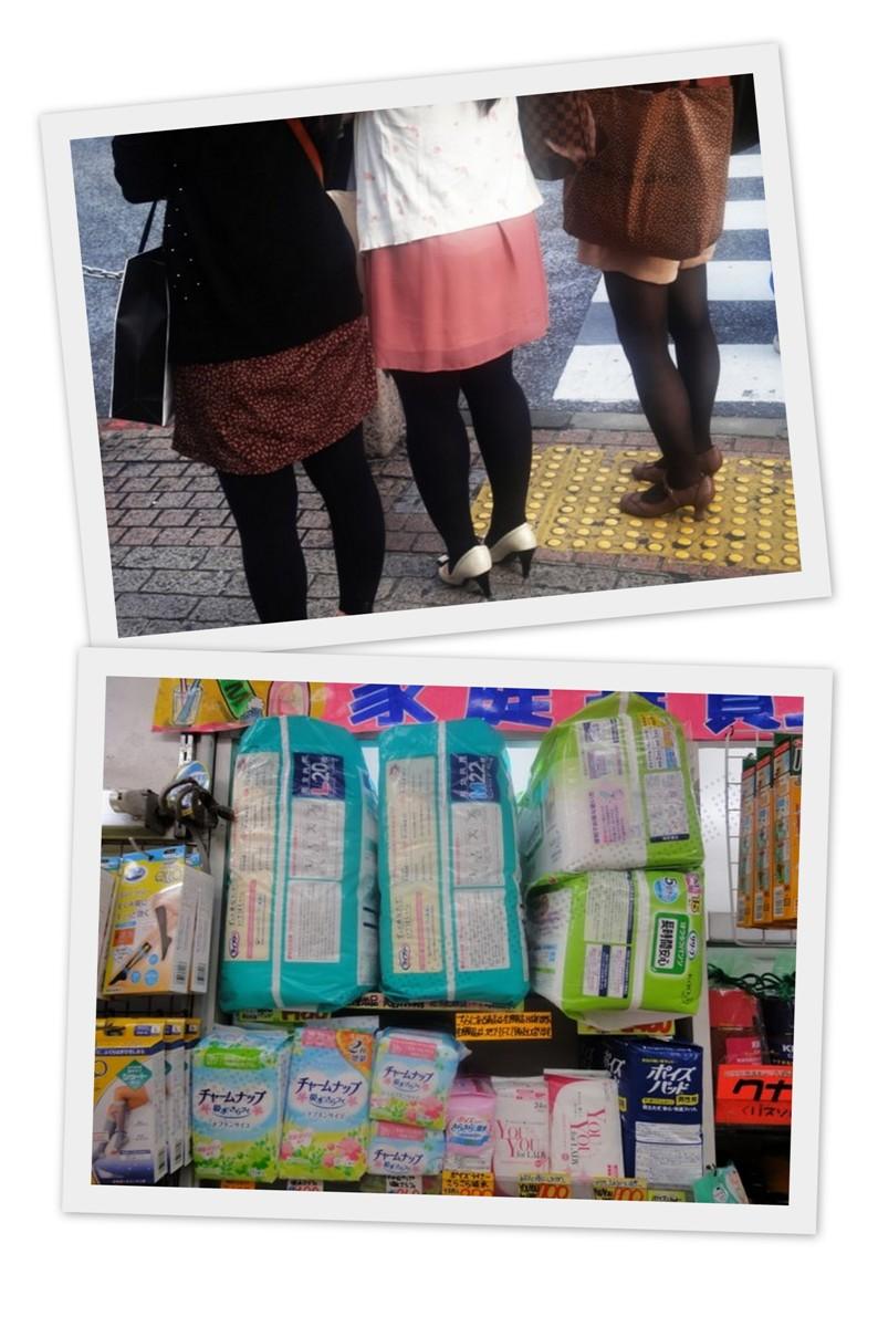 Смотреть фото девушек описанных в памперс