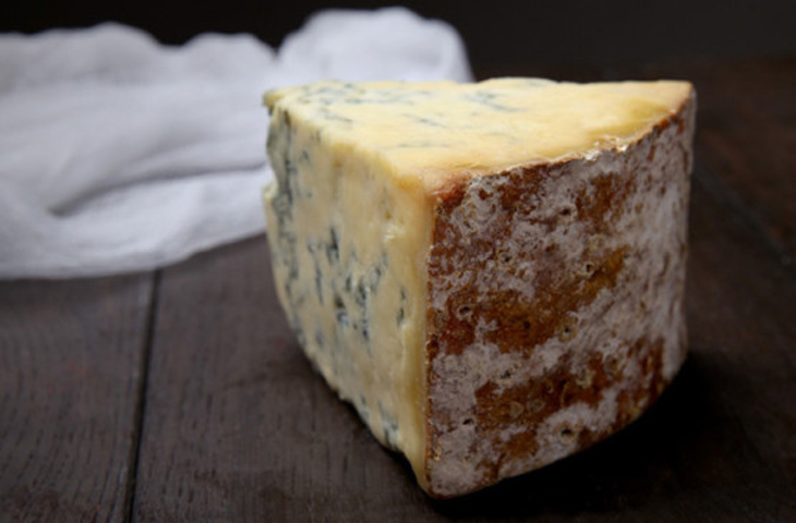 10 мифов о сыре, которым нельзя верить
