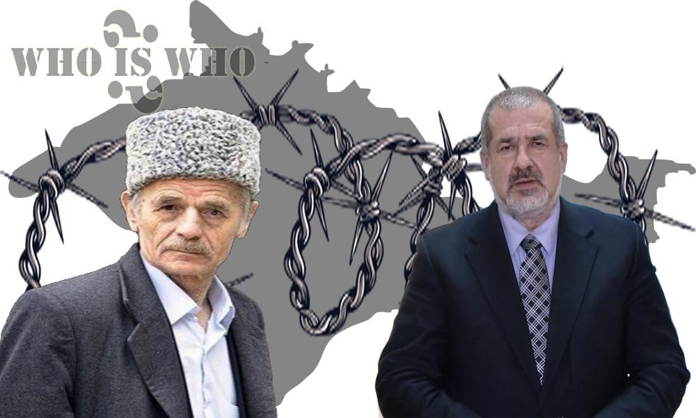 приятно крымские татары смешные картинки загородный дом