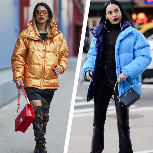 24 способа стильно одеться, …