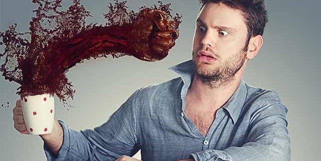 5 продуктов, которые будут деражать в тонусе нервную систему