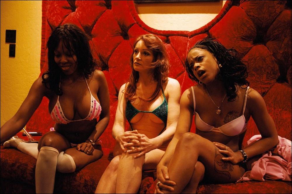 проститутки п мостовской