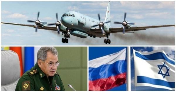 Россия обеспечит дополнитель…