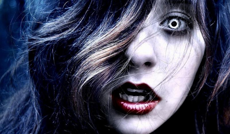 Вампиры и оборотни: как лечат самые редкие болезни