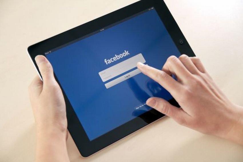 Соцсеть Facebook начнет выпл…
