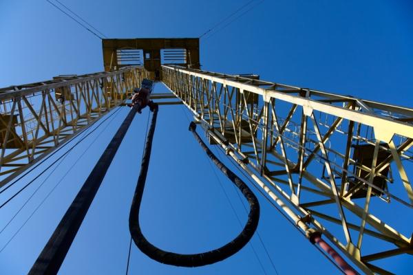 Улюкаев предсказал рост цен на нефть к концу 2016 года
