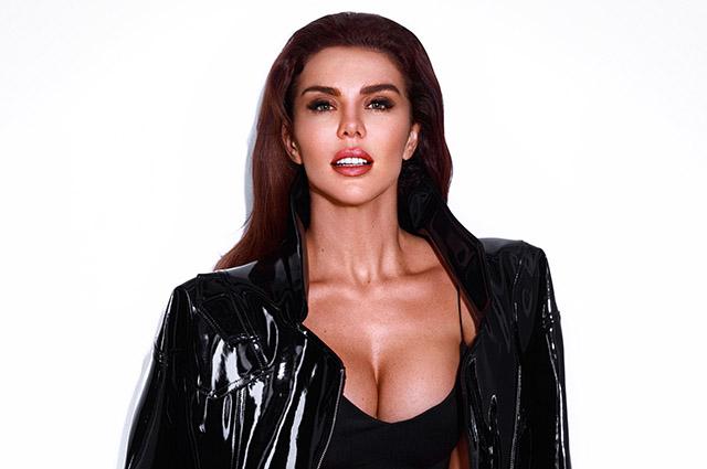 Анна Седокова: