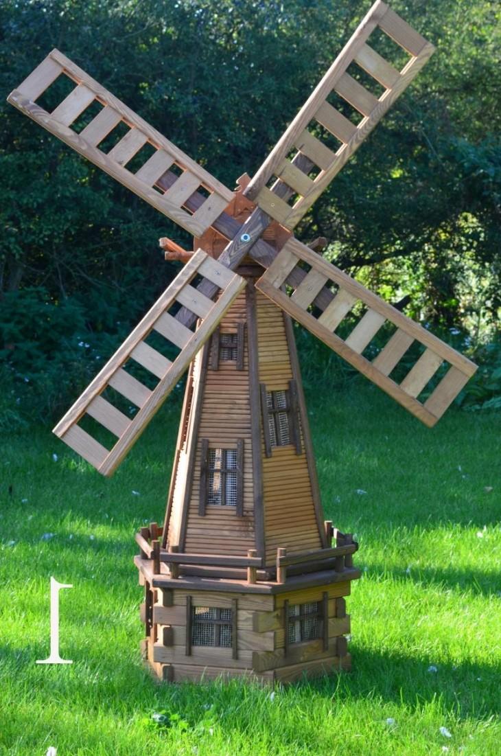 новые ветряная мельница своими руками фото инструкция упускают случая продемонстрировать