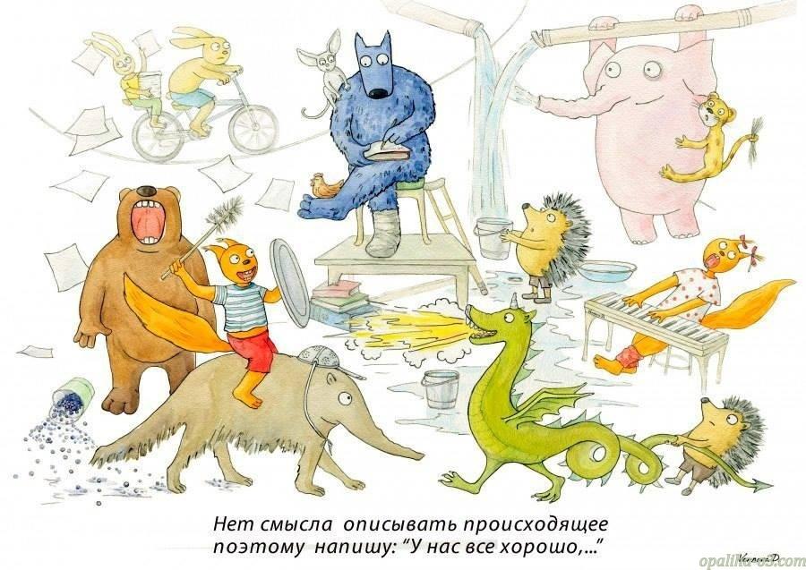 В России требуют ввести авторизацию через портал госуслуг для пользователей СМИ