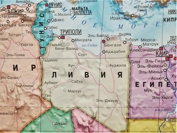 В Петербург экстренно доставлен тяжело раненный командир 1-й роты ЧВК «Вагнера» власть,война,политика,Путин,россияне,Сирия,ЧВК