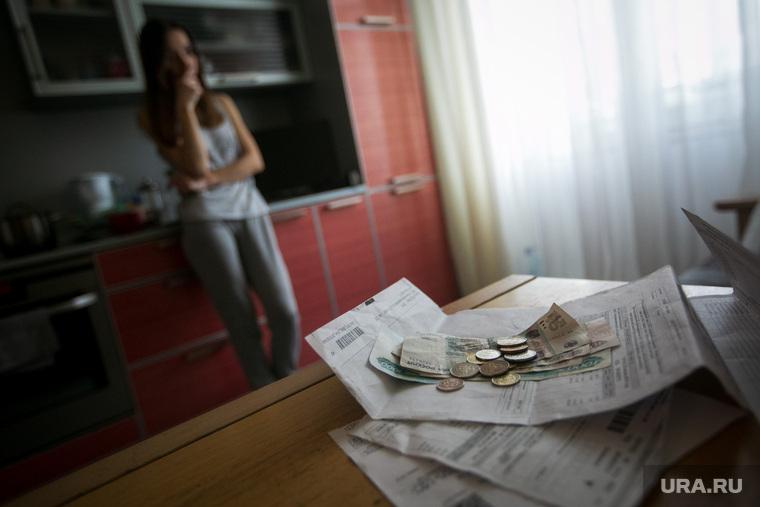 Исследование: почти половина жителей России недовольна жизнью