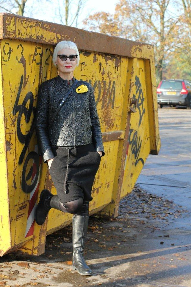 Современные женщины не носят каблуки: 7 удобных осенних пар обуви на плоском ходу гардероб,красота,мода,мода и красота,модные образы,модные сеты,модные тенденции,обувь,одежда и аксессуары,стиль,стиль жизни,уличная мода