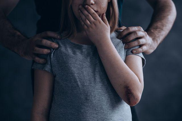 Спаси себя сам. Чему нужно научить ребёнка ради его безопасности