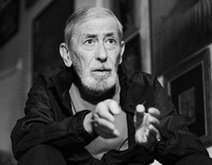 «Даже стол накрыл»: Кикабидзе заявил, что «очень обрадовался» распаду СССР