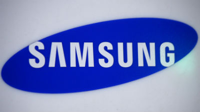 Samsung анонсировала «умные» часы с поддержкой 3G
