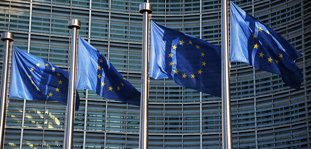 Что произойдет с Евросоюзом, если отношения России и США улучшатся?