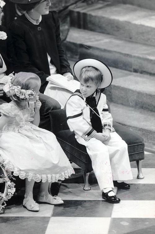 23 июля 1986 Увидеть, история, фото