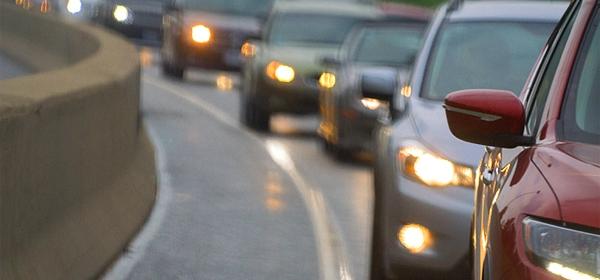 Очередь на Керченской переправе выросла до 2 тысяч автомобилей