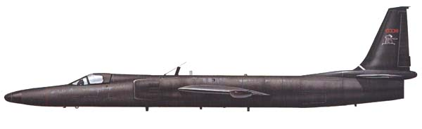 U-2R 9 SRW