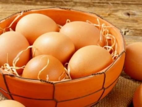 Задумывались когда нибудь, чем коричневые яйца отличаются от белых? Упадете, когда узнаете