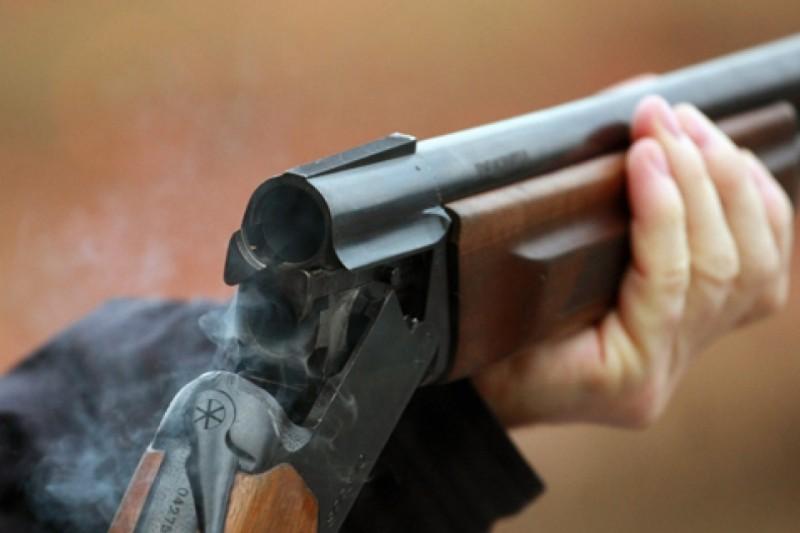 Убивать грабителей — можно и нужно