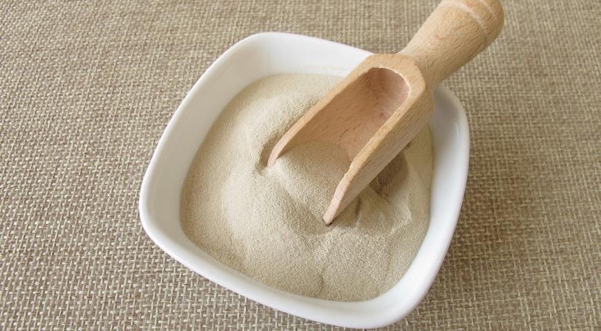 Агар-агар: разновидности, полезные свойства и рецепты желе, суфле и мармелада с агар-агаром готовим дома,кулинария